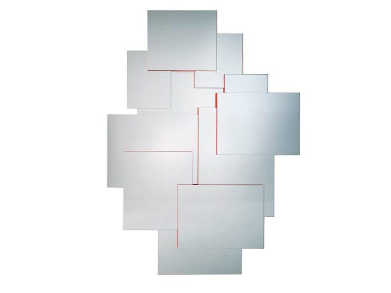 Mirror PABLO - Zanotta