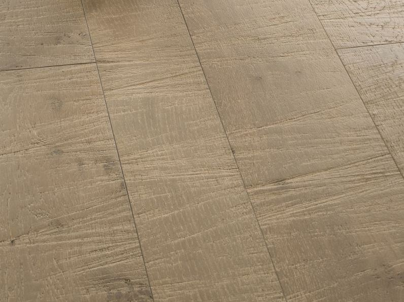 Oak parquet SABBIA AVORIO | Oak flooring - CADORIN GROUP