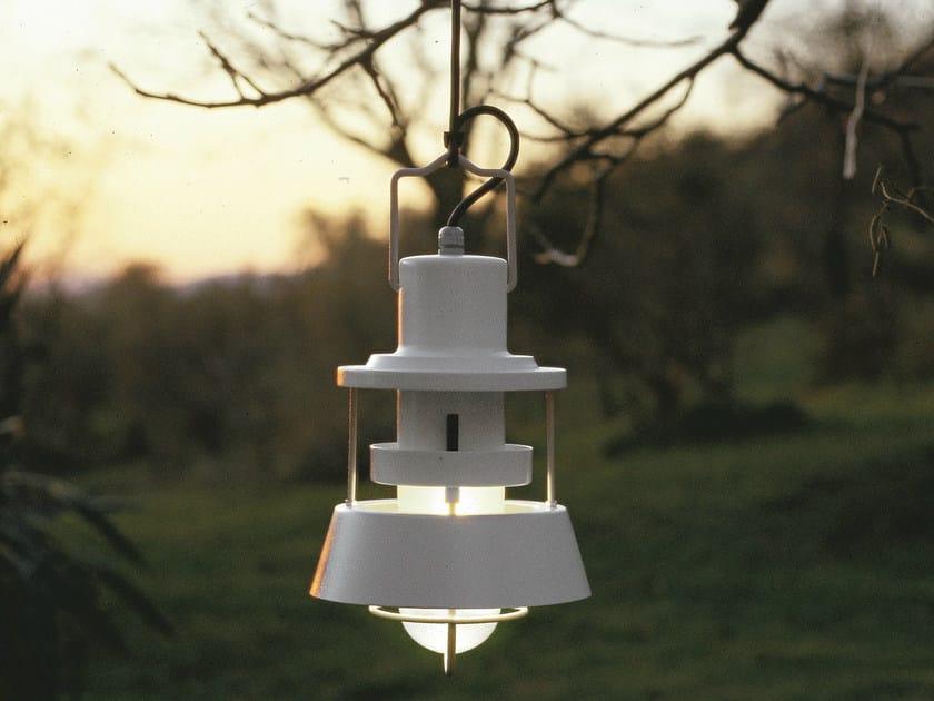 Fluorescent resin Ceiling lamp