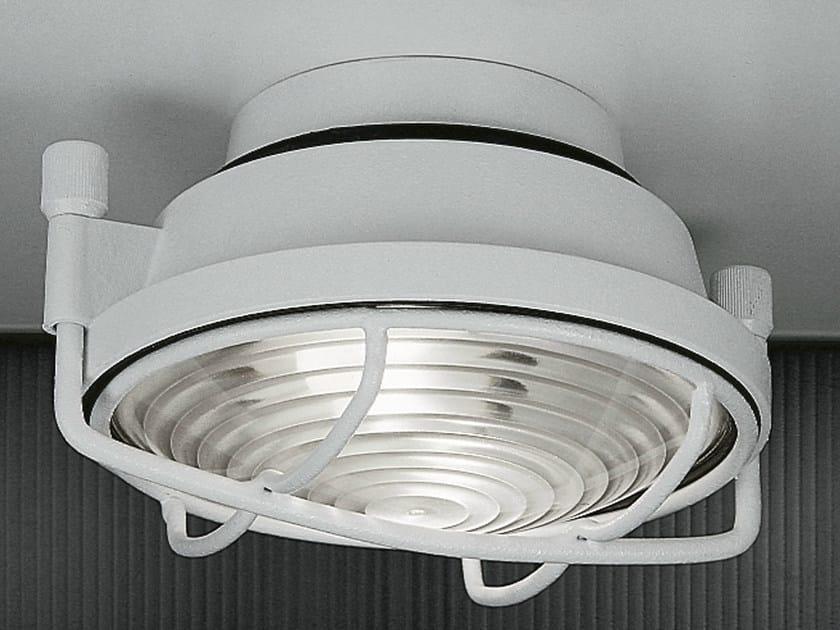 Fluorescent Ceiling lamp