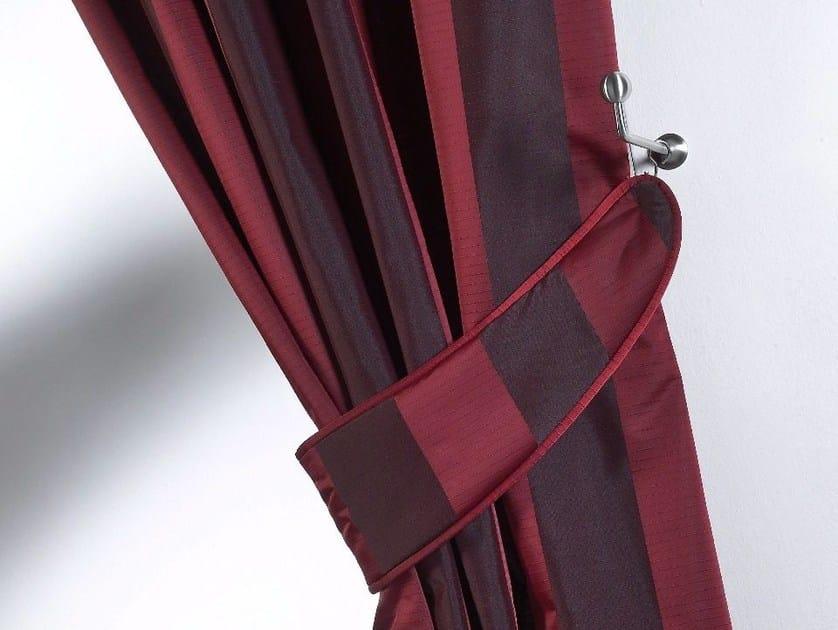 Steel tieback 2029075 | Tieback - Scaglioni