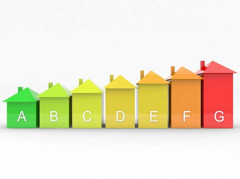 Energy Certification Video Training Course CERTIFICAZIONE ENERGETICA DEGLI EDIFICI - Beta Formazione srl