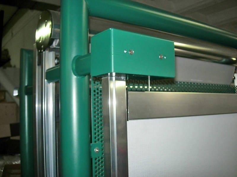 Electric opener for blinds CONSTON - RESSTENDE