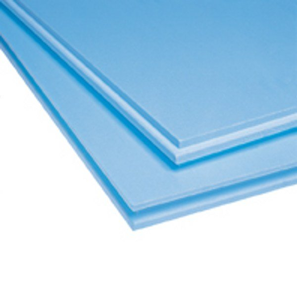 XPS thermal insulation panel STYROFOAM™  MP -TG by DOW Building Solutions