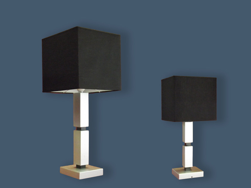 Table lamp COMPLETE LIGHTING   Table lamp by Ipsilon PARALUMI