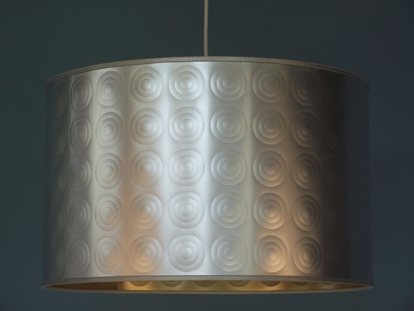 Pendant lamp COMPLETE LIGHTING | Pendant lamp by Ipsilon PARALUMI