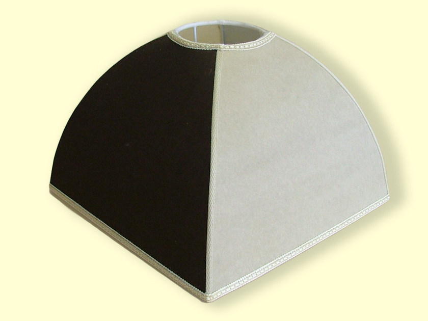 Fabric lampshade CLASSIC | Fabric lampshade by Ipsilon PARALUMI