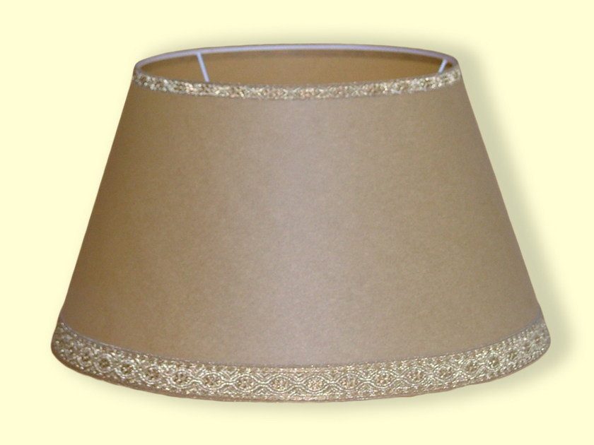Cone shaped lampshade CLASSIC | Cone shaped lampshade by Ipsilon PARALUMI