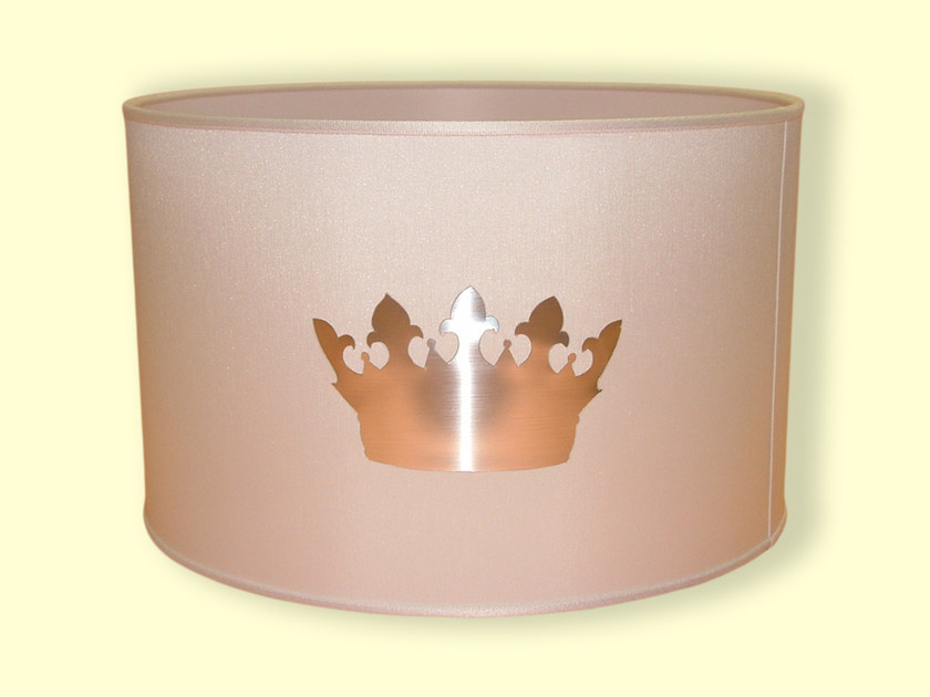 PVC lampshade