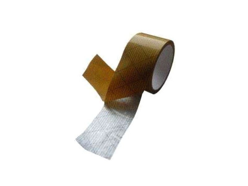 Adhesive strip for joint CLIMA TAPE - MONIER