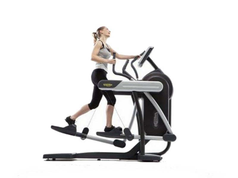 Elliptical trainer VARIO - Technogym