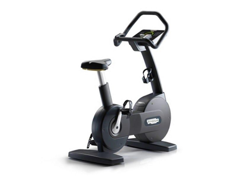 Exercise bike NEW BIKE FORMA - Technogym