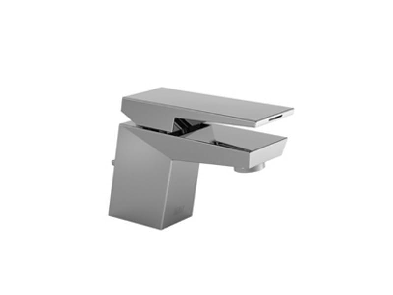 Single handle washbasin mixer SUPERNOVA - Dornbracht