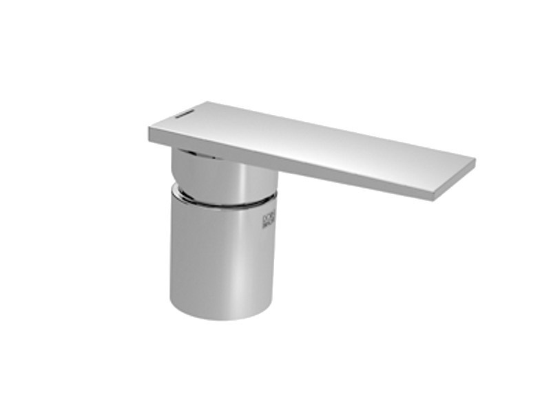 Single handle bathtub mixer SUPERNOVA - Dornbracht