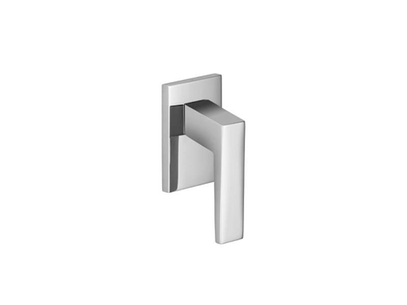 1 hole shower tap SUPERNOVA by Dornbracht