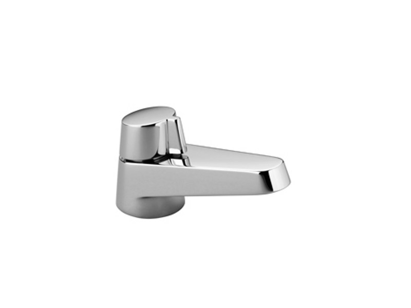 Single handle washbasin mixer SELV by Dornbracht