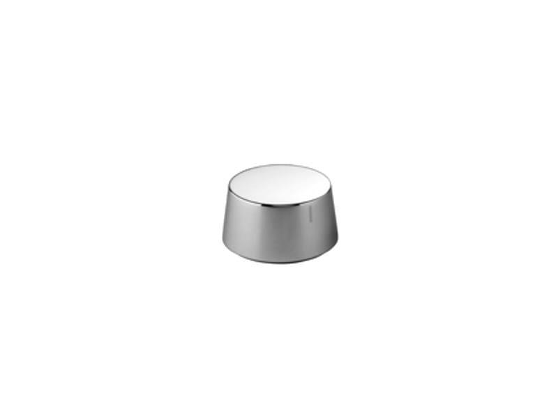 Chrome-plated bathtub tap - Rubinetto per vasca cromato