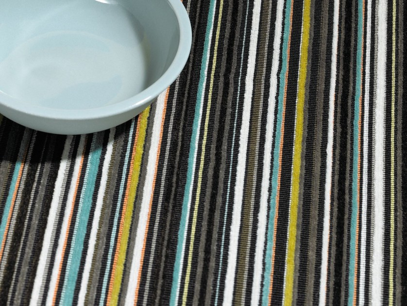 Upholstery fabric COMPLICES by Élitis