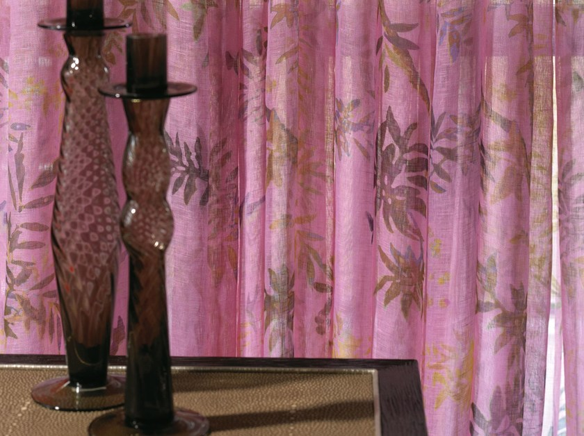 Fabric EDEN by Élitis