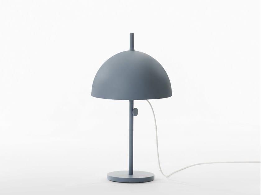 Table lamp W132 by Wästberg