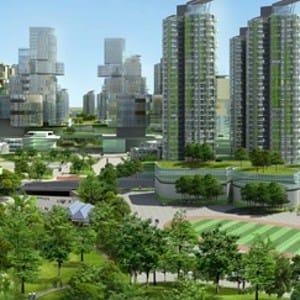 Corso di progettazione strutturale progettare aree ed for Progettazione di edifici economica