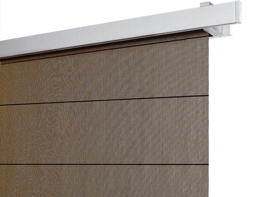 Polyester roller blind AGATA | Blind - Scaglioni