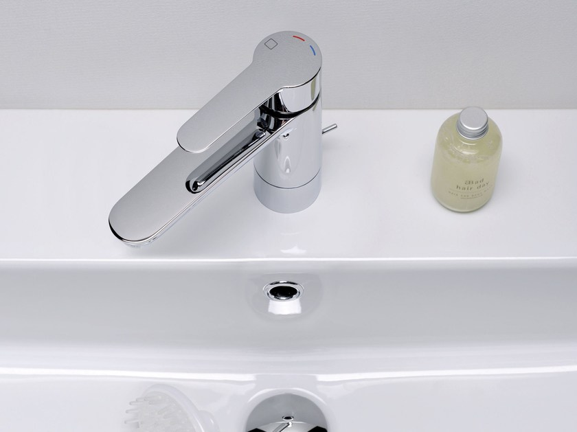 Washbasin tap NEW DAY by CRISTINA
