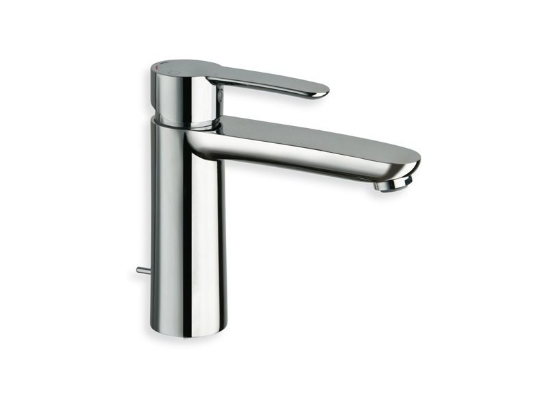 Single handle washbasin mixer NEW DAY by CRISTINA