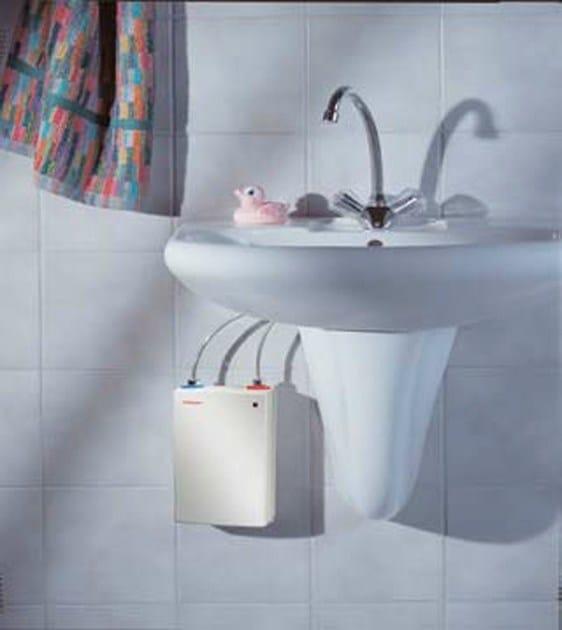 scalda acqua istantaneo scaldabagno elettrico elettrogamma
