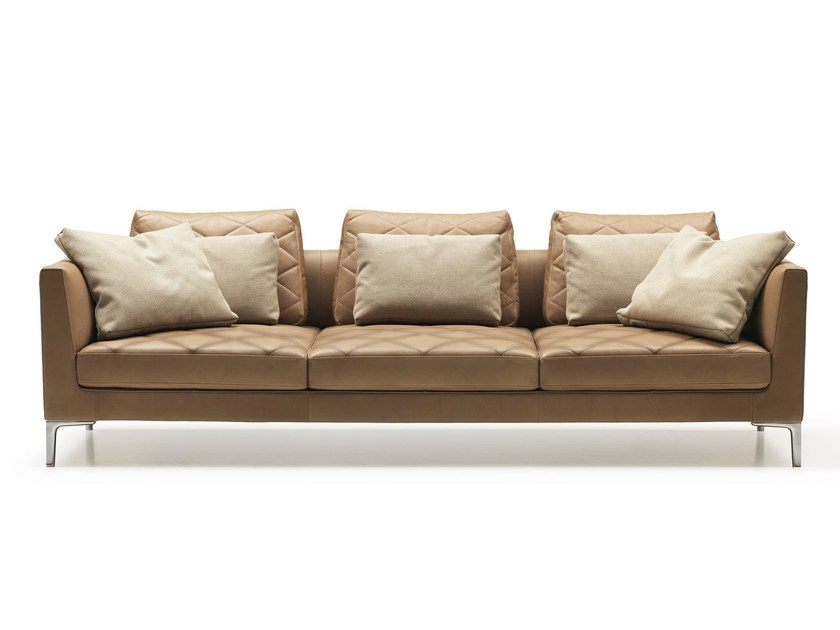 Sofa DS-48 - de Sede