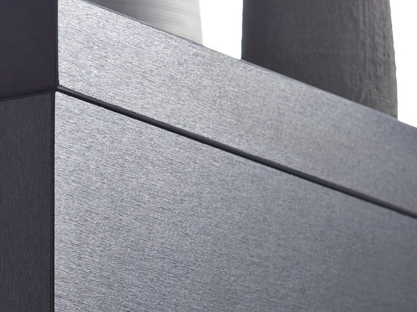 HPL wall tiles MONOCHROM - Polyrey