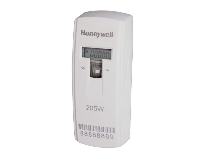 Heat meter - 205W