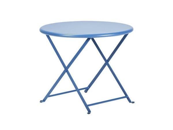 Table D 39 Appoint De Jardin Rond Pour Enfants Collection