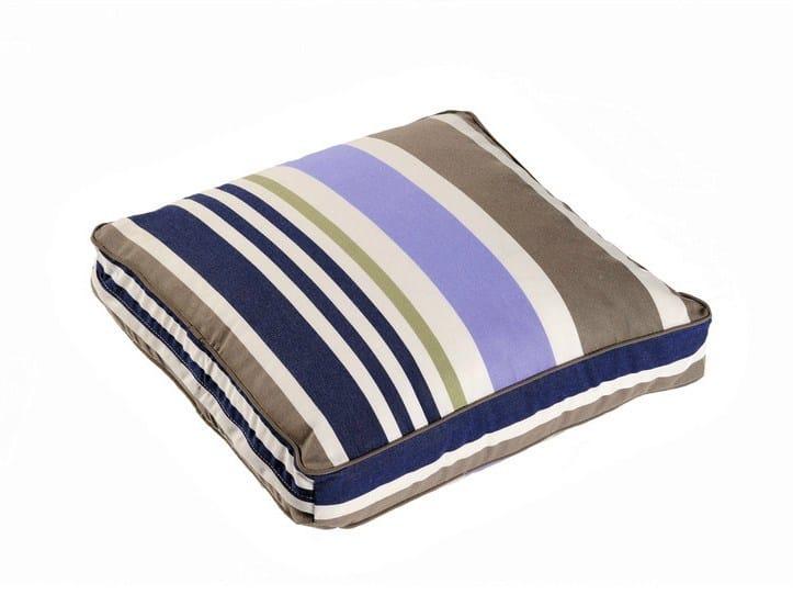 Square sofa cushion COMFORT   Square cushion - Ethimo