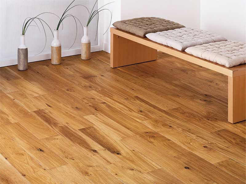 Floating wooden parquet movidar by timby parquets for Parquet marty