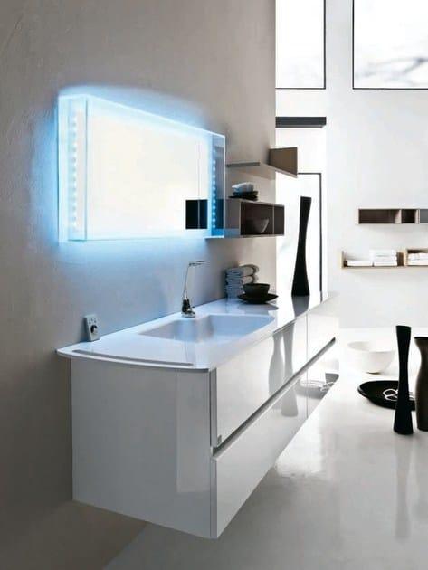 Arredo bagno completo ab 900 rab arredobagno - Rab mobili bagno ...