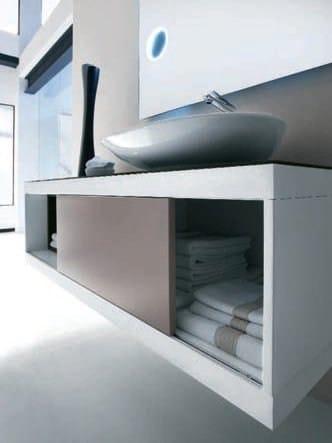 Arredo bagno completo ab 901 rab arredobagno - Rab mobili bagno ...