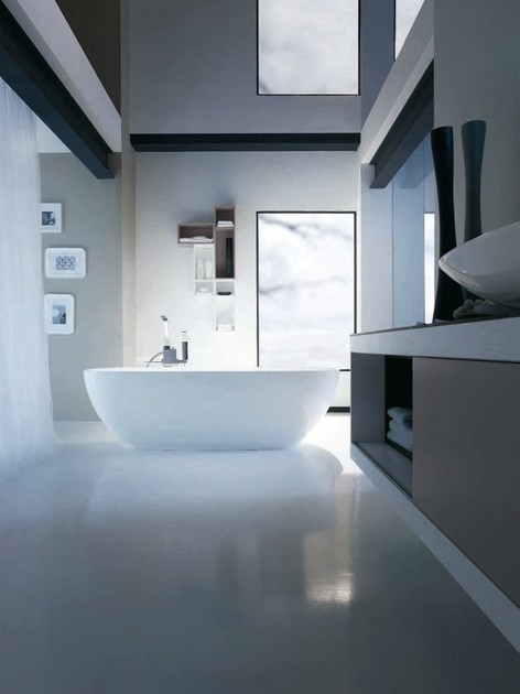 Arredo bagno completo ab 901 rab arredobagno - Rab arredo bagno ...