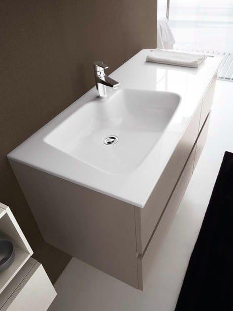 Arredo bagno completo 55 rab arredobagno for Arredo bagno completo