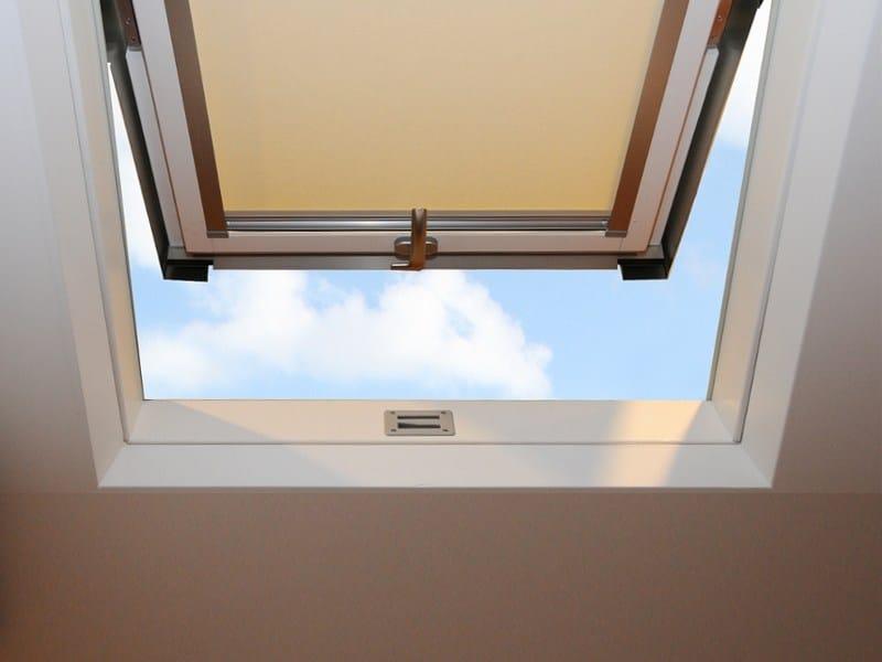 Finestra da tetto bc finestra da tetto luxin for Finestra da tetto