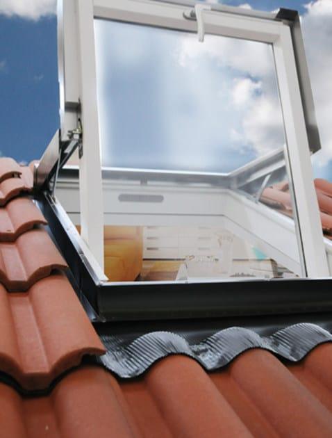 Finestra da tetto bc finestra da tetto luxin - Uscire da finestra layout autocad ...