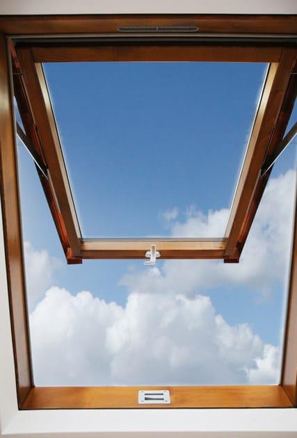 Finestra da tetto c finestra da tetto luxin - Uscire da finestra layout autocad ...