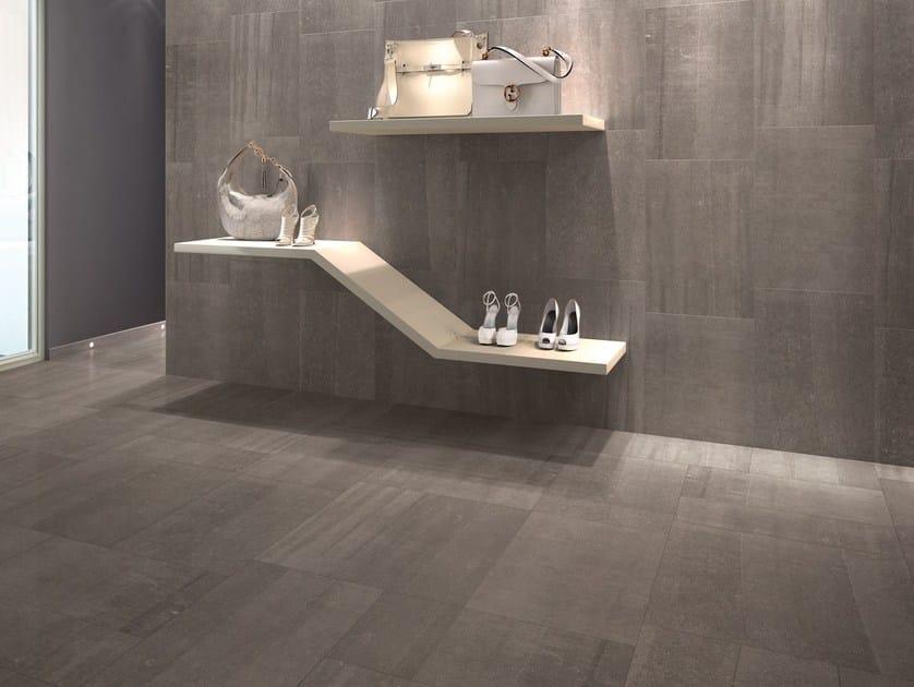 Indoor wall/floor tiles