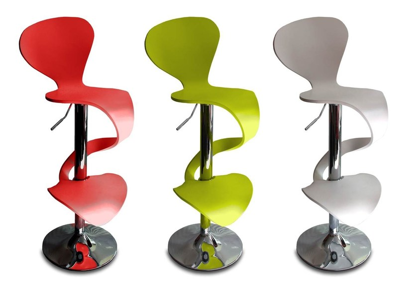 Bar chair many colors