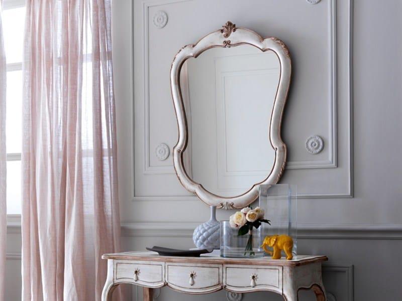 Classic style mirror 3521   Mirror - Grifoni Silvano