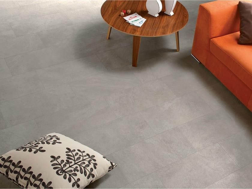 Porcelain stoneware wall/floor tiles