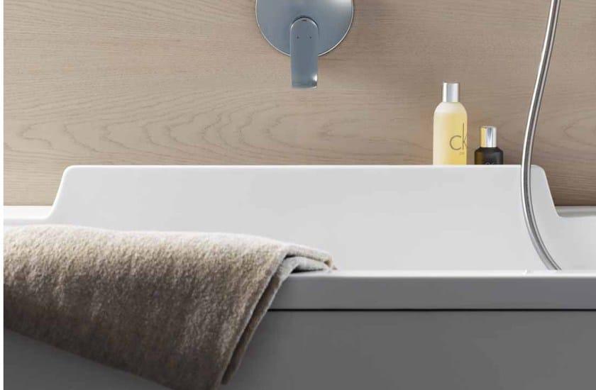 Vasca da bagno idromassaggio durastyle vasca da bagno - Prodotti per vasca da bagno ...
