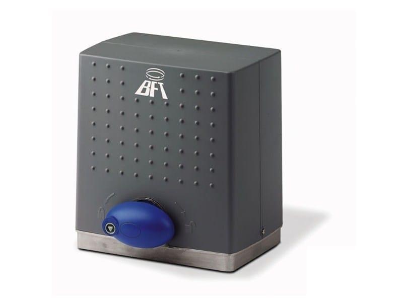 Automation for sliding gates DEIMOS - Bft