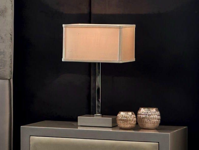 Bedside lamp KEOPE - CorteZari
