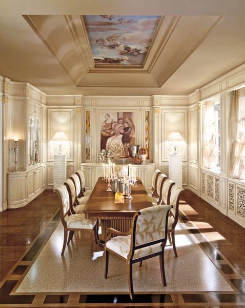 Arredamento Svedese Roma: Sedia in ciliegio con ccioli roma. Offerte ...
